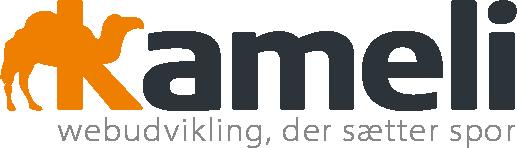 Kameli logo