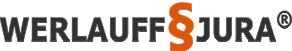 Werlauff-Jura-Advokat-Publishing